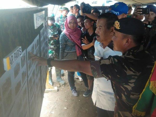 Berita TSC 2016: Persib Bandung Berencana Pulang ke Jalak Harupat