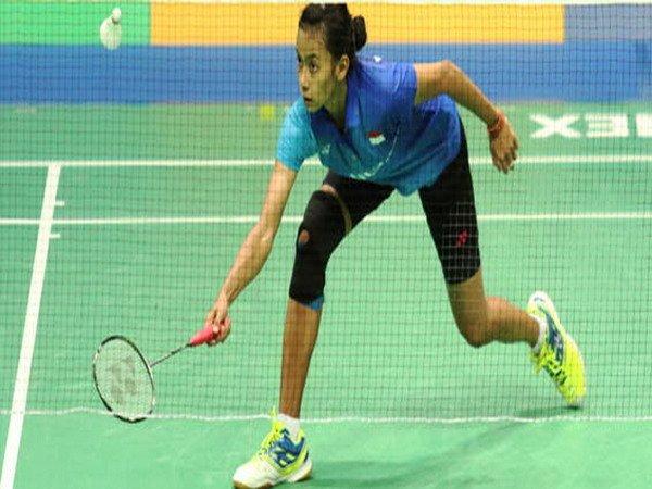 Berita Badminton: Dinar Dyah Terhenti, Hanna Ramadini Lolos ke Perempatfinal China Taipei Master 2016