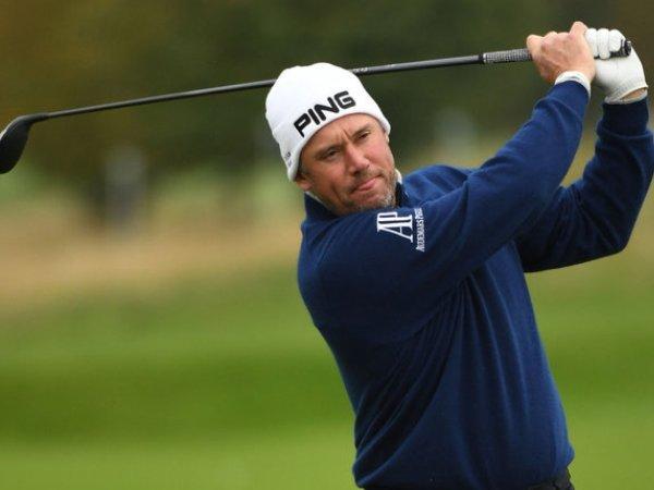 Berita Golf: Lee Westwood Kembali ke Permainan Terbaiknya di British Masters