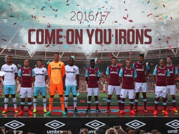 Berita Liga Inggris: Alasan West Ham Gagal Musim Ini Karena Kurang Kualitas. Benarkah?
