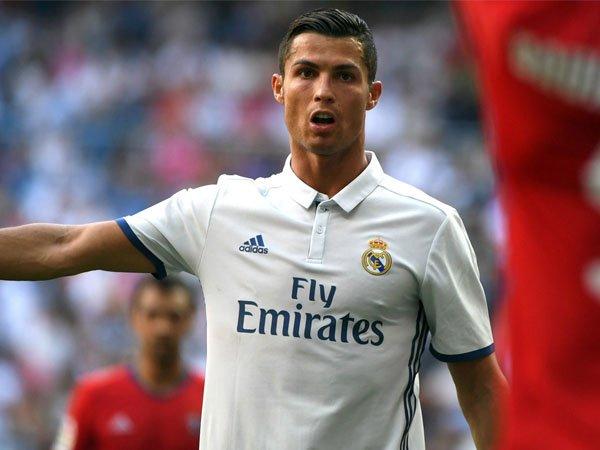 Berita Liga Spanyol: 10 Data dan Fakta Pra Pertandingan Real Betis vs Real Madrid