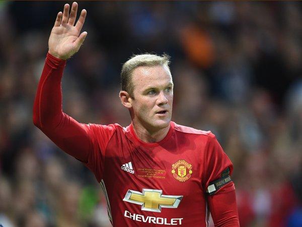 Berita Liga Inggris: Inilah Pemain Manchester United yang Seharusnya Tidak Diturunkan Kontra Liverpool. Setuju?