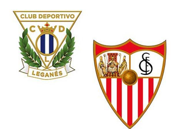 Berita Liga Spanyol: Data dan Fakta Jelang Pertandingan Leganes vs. Sevilla