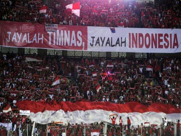 Berita Timnas Indonesia: Melihat Peluang Pemain Naturalisasi Kembali Berseragam Merah Putih