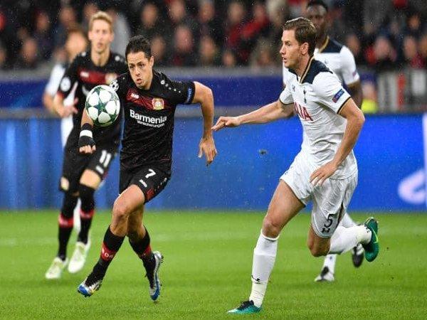 Berita Liga Inggris: Rio Ferdinand Ungkap Alasan Chicharito Tinggalkan Manchester United