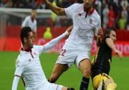 Berita Liga Spanyol: Sevilla Berada di Jalur yang Benar Usai Menang Dari Atletico Madrid