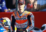 Berita MotoGP: Dani Pedrosa Akan Pensiun?