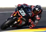Berita MotoGP: Valentino Rossi Sebut Maverick Vinales Luar Biasa dan Hebat, Kenapa?