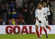 Berita Liga Inggris: Terus Dipinjamkan, Pemain Ini Tetap Dambakan Starting IX Chelsea
