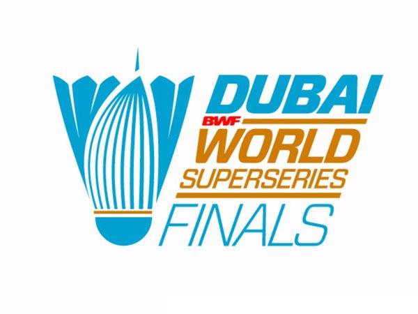 Berita Badminton: Daftar Unggulan Semua Nomor di BWF Super Series Finals 2016