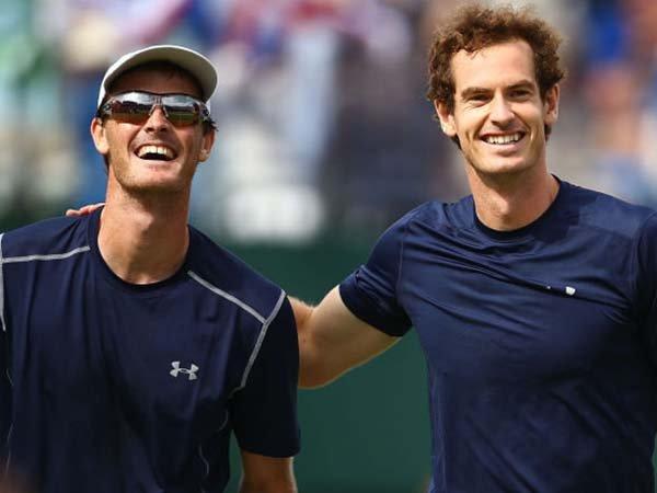 Berita Tenis: Fakta Singkat Peringkat ATP Akhir Tahun 2016