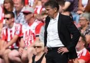 Berita Liga Inggris: Sering Rotasi Pemain, Puel Akui Tak Tahu Tim Terbaik Southampton