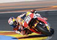 Berita MotoGP: Dani Pedrosa Resmi Beralih ke Manajemen Wasserman