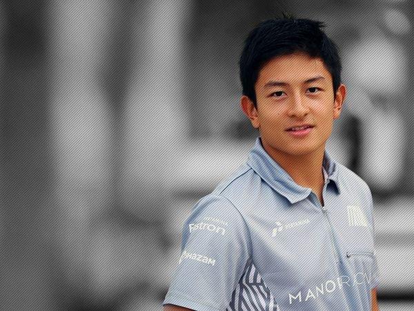 Berita F1: Ron Dennis Ingin Beli Tim Manor, Rio Haryanto Kembali Mengaspal?