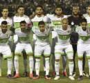 Berita Piala Afrika: Duo Leicester dan Bek Tangguh Napoli Pimpin Skuat Aljazair di Piala Afrika