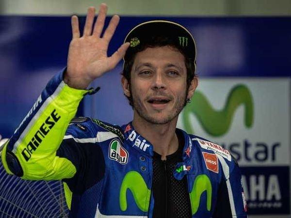 Berita MotoGP: Rossi Ternyata Miliki Ritual yang Membuatnya Bertahan di MotoGP. Apakah Itu?