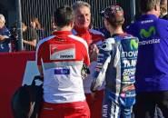 Berita MotoGP: Kekuatan Ducati Diklaim Sudah Setara dengan Honda & Yamaha, Benarkah?