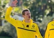 Berita Liga Jerman: Bender Sebut Dortmund Harus Minimalisir Kesalahan di Putaran Kedua