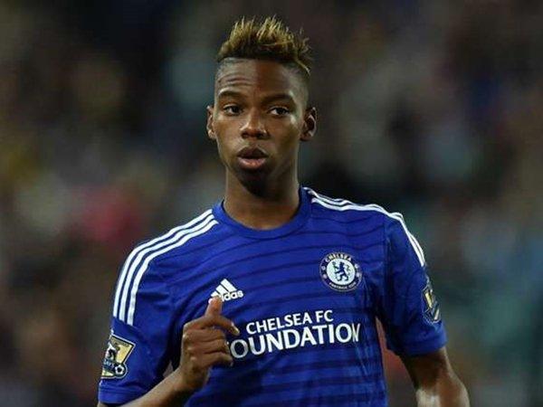 Berita Liga Inggris: Roma Nyatakan Berminat dengan Bintang Muda Chelsea