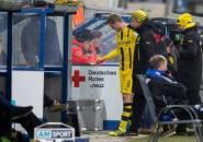Berita Liga Jerman: Bender Jadi 'Tumbal' Kemenangan Dortmud atas Paderborn