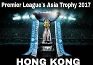 Berita Liga Inggris: Liverpool Bakal Gelar Laga Pramusim di Hong Kong, Berikutnya Indonesia?