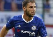 Berita Transfer: Branislav Ivanovic Resmi Tinggalkan Chelsea untuk Zenit