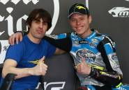Berita MotoGP: Kabar Terbaru Tito Rabat Usai Menjalani Operasi di Barcelona