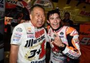 Berita MotoGP: Hasil Tes Sepang Tak Memuaskan, Marc Marquez Tak Khawatir
