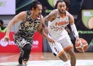 Berita Basket: Sempat Sulitkan CLS Knights, NSH Jakarta Gagal Lanjutkan Kejutan