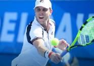 Berita Tenis: Sam Querrey Masih Tak Terbendung Di Delray Beach