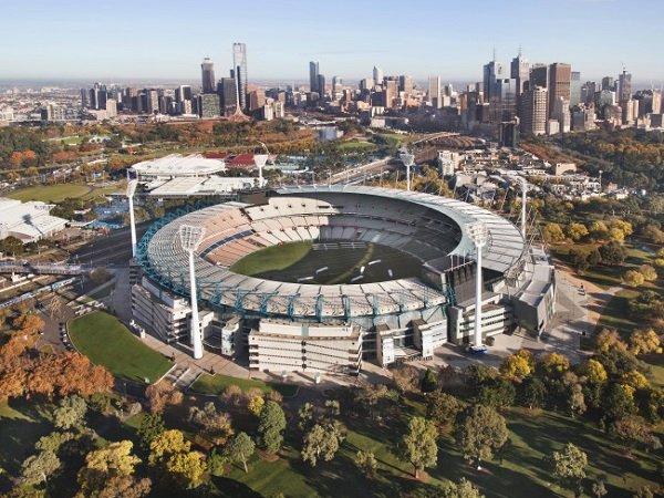10 Destinasi Kejuaraan Olahraga Dunia di Melbourne Yang Perlu Anda Ketahui