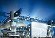 Berita Liga Italia: Walikota Milan Konfirmasi Inter Ingin Merenovasi Stadio San Siro