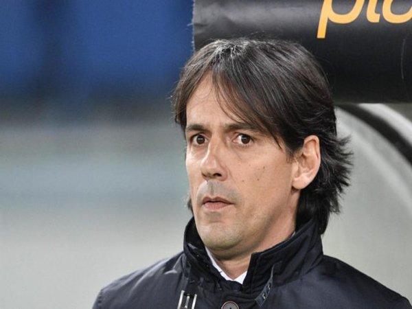 Berita Liga Italia: Ditahan Imbang Cagliari, Lazio Akui Kurang Brilian