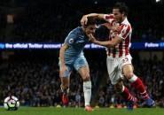 Berita Transfer: Spekulasi Navas ke Sevilla Meningkat, City Incar Sejumlah Bek Berbakat