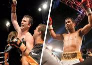 Berita Tinju: Arum Pastikan Manny Pacquiao vs Jeff Horn Digelar 2 Juli