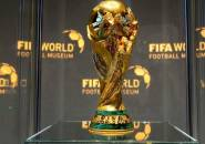 Berita Piala Dunia: AS, Meksiko, dan Kanada Ajukan Diri Jadi Tuan Rumah Bersama Piala Dunia 2026