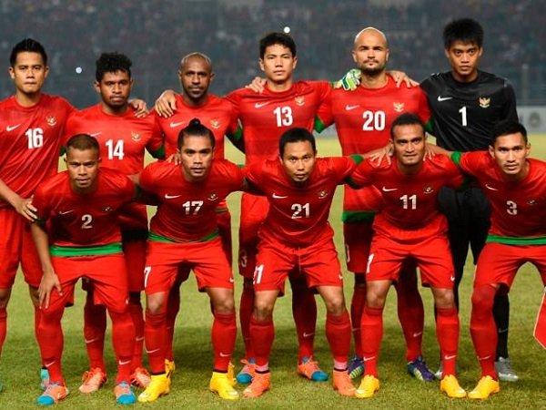 Kabar Asean Terbaru Dan Terupdate Liga Olahraga