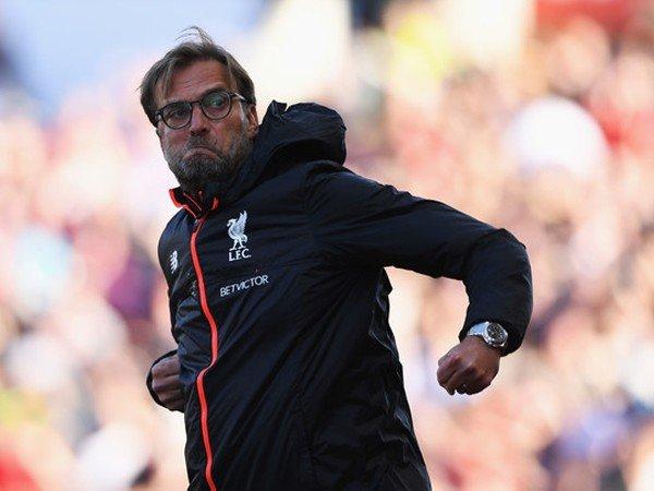 Berita Liga Inggris: Liverpool Mendapatkan Kepercayaan Dari Para Fans di Anfield