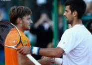 Berita Tenis: Novak Djokovic Kehilangan Sinarnya Usai Menangkan French Open, Ungkap Boris Becker