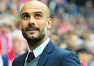 Berita Liga Inggris: Pep Dianggap Tak Selesaikan Pekerjaan Dengan Baik di Inggris