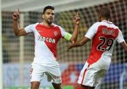 Berita Liga Champions: Duet Mbappe-Falcao Dibandingkan dengan Higuain-Dybala