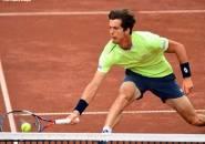 Berita Tenis: Aljaz Bedene Petik Kemenangan Pertama Di Istanbul Open