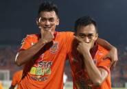 Berita Liga 1 Indonesia: Jadi Kunci Kemenangan Timnya, Pelatih Borneo FC Sanjung Sultan Samma