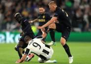 Berita Liga Champions: Bek Monaco ini Sebut Juventus Lolos ke Final Karena Bantuan Wasit