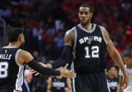 Berita Basket: Hasil, Jadwal, Klasemen Dan Statistik Pemain NBA (11 Mei 2017)
