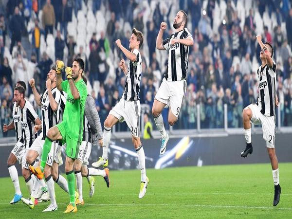 Liga Champion: Metamorfosis Juventus Dari Seri B Hingga Final Liga