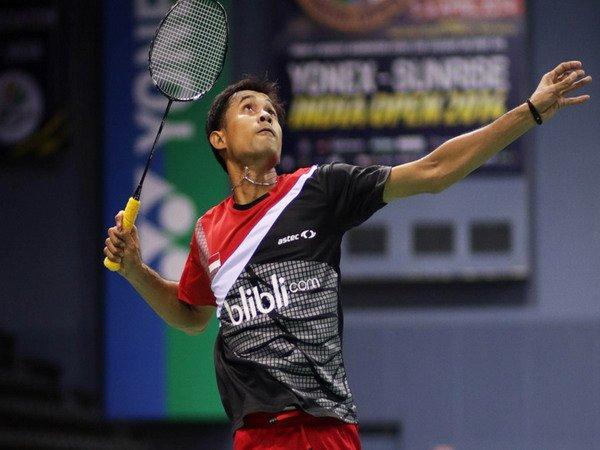 Berita Badminton: Hayom dan Shesar Ciptakan All Indonesian Finals di Indonesia International Series 2017