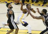 Berita Basket: Hasil, Jadwal, Klasemen Dan Statistik Pemain NBA (16 Mei 2017)