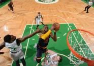 Berita Basket: Hasil, Jadwal, Klasemen Dan Statistik Pemain NBA (17 Mei 2017)