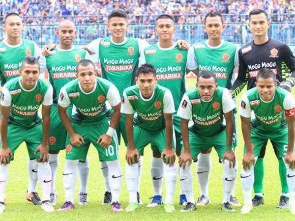 Berita Liga 1 Indonesia: Tantang Madura United, PS TNI Kehilangan 3 Penggawa